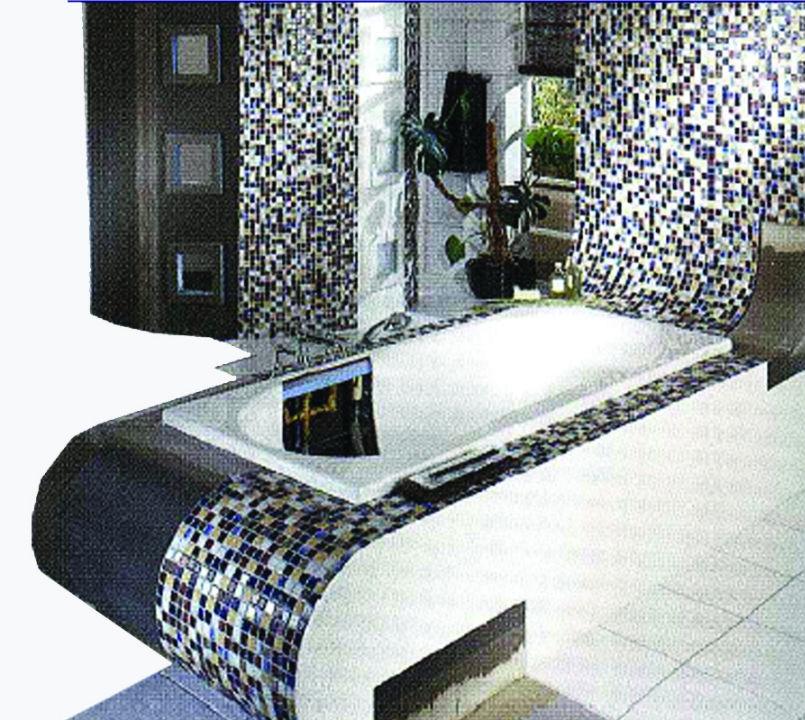 wedi plaat badkamer vloer. Black Bedroom Furniture Sets. Home Design Ideas